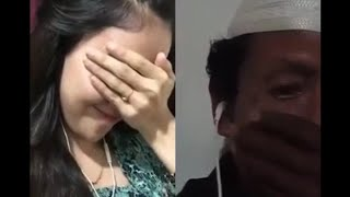 Video baby shima ikut sedih melihat pakcik ini menangis 😥 MP3, 3GP, MP4, WEBM, AVI, FLV Juni 2019