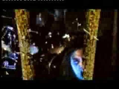 Vanishing Point - Forgotten Self (video clip) online metal music video by VANISHING POINT