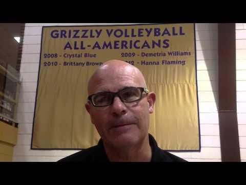 Butler volleyball sweeps Fort Scott