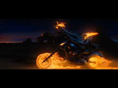 Tekst piosenki Frankie Laine - Ghost Riders In The Sky po polsku