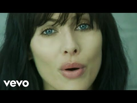 Natalie Imbruglia - Shiver lyrics