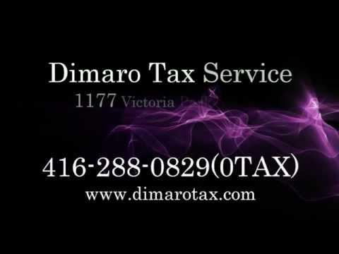 Tax  Preparation Firm