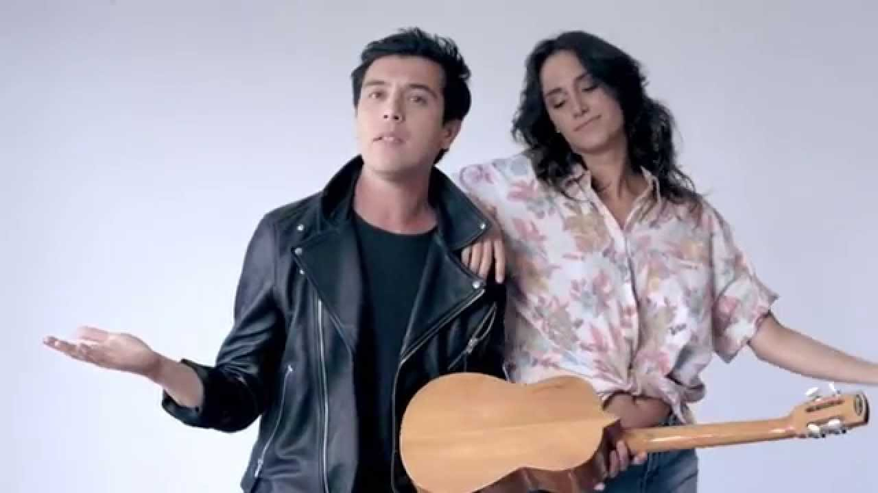 Gepe – TKM (video oficial)