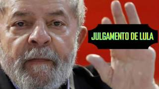 A 8ª Turma do Tribunal Regional Federal da 4ª Região (TRF4), responsável pelos processos da Operação Lava Jato, julgará em segunda instância o processo que levou ontem (12) à condenação do ex-presidente Luiz Inácio Lula da Silva.