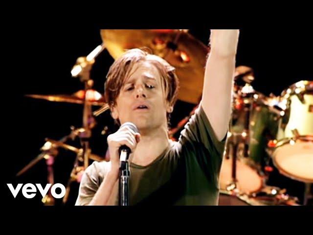 Bryan-adams-heaven-live