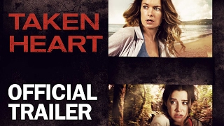 Nonton Taken Heart   Official Trailer   Marvista Entertainment Film Subtitle Indonesia Streaming Movie Download