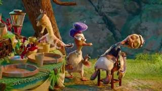 Nonton Квакъри - трейлър / Quackerz - trailer Film Subtitle Indonesia Streaming Movie Download