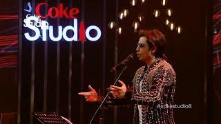 Coke Studio Season 8| Rockstar| Ali Zafar