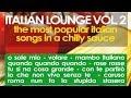 Musica Italiana, Italian Music