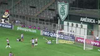 Atlético 0 x 2 Bahia melhores momentos produtorandpress@yahoo.com.br.