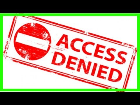 Video Uk government admits internet porn ban flawed – continues anyway download in MP3, 3GP, MP4, WEBM, AVI, FLV January 2017