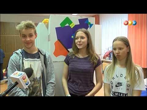 """X Latvijas bērnu un jauniešu teātru festivāls """"..un es iešu un iešu!"""""""