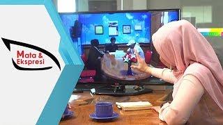 Video Mata & Ekspresi: Menelaah Ekspresi Sule dan Istri Terkait Perceraian MP3, 3GP, MP4, WEBM, AVI, FLV September 2018