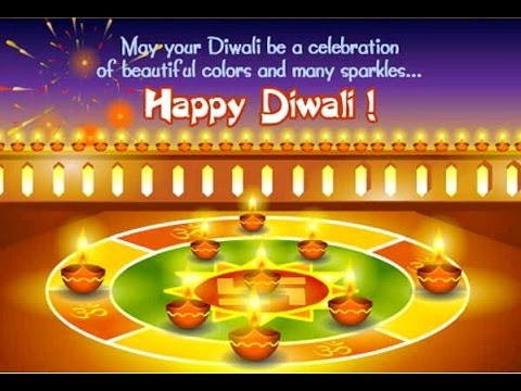 The Facts Behind Diwali