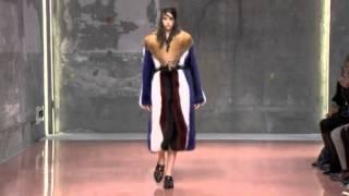 Marni -  Winter 2014/2015 Full Fashion Show