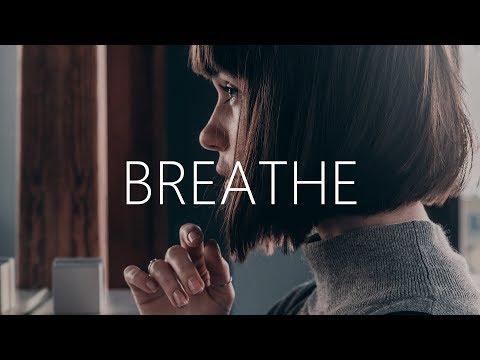 Matthew Parker - Breathe (Lyrics) - Thời lượng: 3 phút và 31 giây.