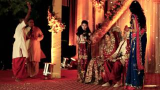 Elegantly blended with eye catching locales the white city of Udaipur is a tailor made destination for nuptials. See our pictures to...