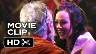 Nonton Last Vegas Movie CLIP #1 (2013) - Kevin Kline Movie HD Film Subtitle Indonesia Streaming Movie Download