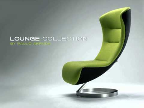 Lounge - 1 hour with best of chillout music by DJ Paulo Arruda. • Become a fan on Facebook: http://facebook.com/DJPauloArruda • Podcast/Downloads: http://pauloarruda....