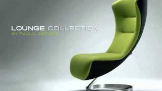 DJ Paulo Arruda - Lounge Collection
