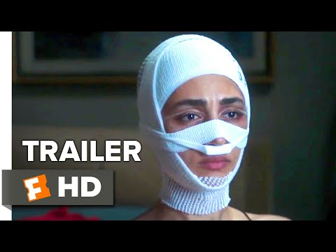 Shelter Trailer #1 (2018) | Movieclips Indie