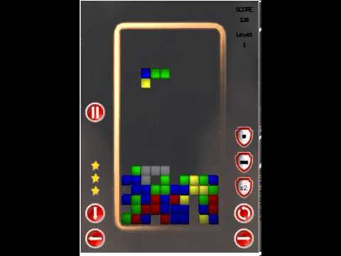 Video of Magic cube