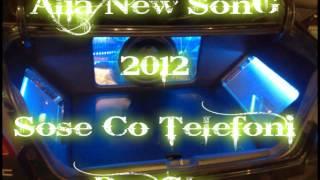 Alia Hit 2013  Dalip 2013  2012 BERNAT 2012 DJEMAIL 2012 CITA 2012 SEVCET 2012 TALLAVA 2012 ALIA