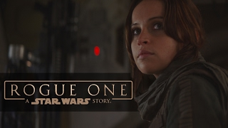 Trailer of Rogue One: A Star Wars Story (2016)