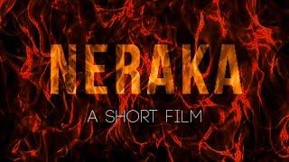 Nonton NERAKA - A Short Film Film Subtitle Indonesia Streaming Movie Download