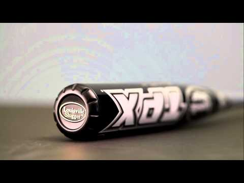 Louisville Slugger TPX Z-1000: SL12Z Senior League