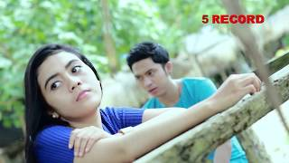 House Trend Zaman Now - Mahesa ~ Lali Rasane Tresno   Official Video Clip