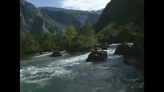 Video Noruega - O melhor da Natureza MP3, 3GP, MP4, WEBM, AVI, FLV Desember 2017
