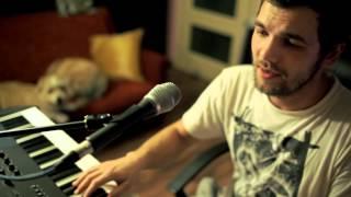 Video Bačova fujara - Aká si krásna acoustic