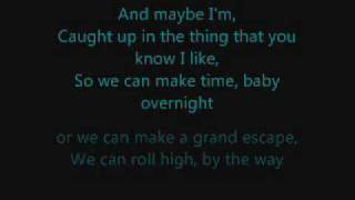 Safe And Sound Lyrics by Rebelution