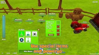 Weed Wars: Episode 1 YouTube video
