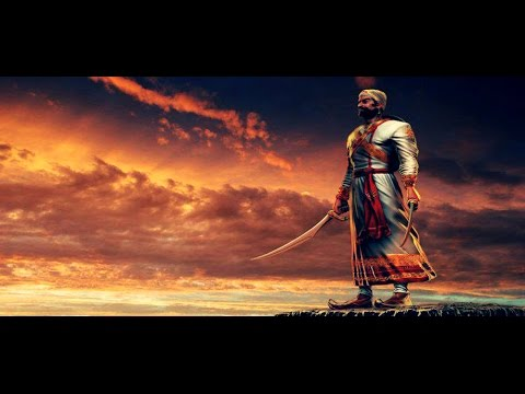 Video 5 Most Fearless Indian Warriors in Indian History !! This is awesome !! download in MP3, 3GP, MP4, WEBM, AVI, FLV January 2017