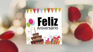 Msg de aniversário - Mensagem De Aniversário Que Emociona 01