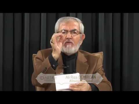 İslam Ekonomisinde Temel Görevler