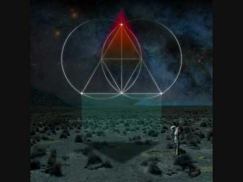 Animus Vox (Song) by The Glitch Mob