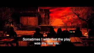 Nonton Over Your Dead Body   Trailer Film Subtitle Indonesia Streaming Movie Download