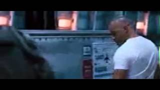 Nonton Fast and furious  6 preview Film Subtitle Indonesia Streaming Movie Download
