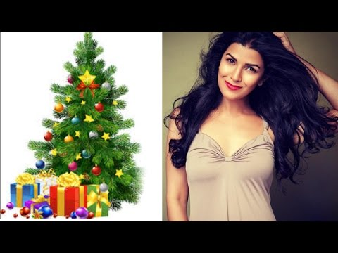 Nimrat Kaur Announces Her Wishlist For 2015
