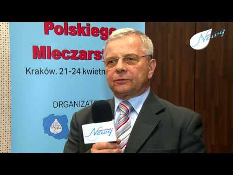 - Nowy Przegląd Mleczarski