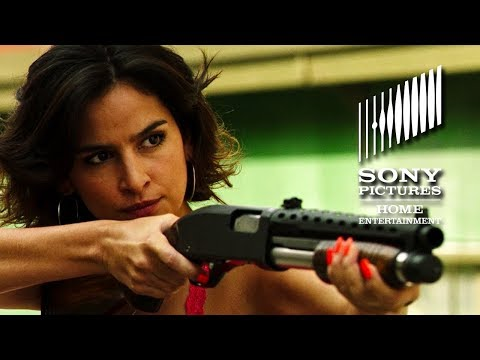 Sniper: Ultimate Kill - Film Clip