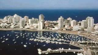 Punta Del Este Uruguay  City new picture : Punta del Este