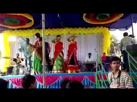 Video Rajaka community song download in MP3, 3GP, MP4, WEBM, AVI, FLV January 2017