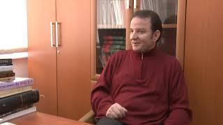 Qyteti i librave - Kritika Recensioniste 18.04.2019