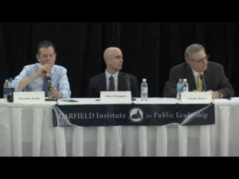 The World State Debate