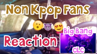Hi guys! Thanks for watching this reaction video! If you like it please give it a thumbs up and subscribe! Let us know if you u (like) the video don't forget...