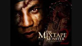 young jeezy-trap real big
